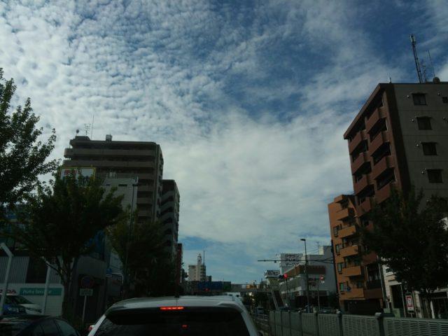 東京都葛飾区立石5丁目の写真