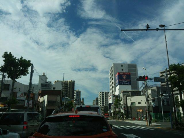 東京都墨田区墨田の写真